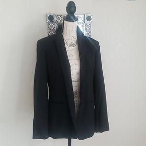 Like New! Calvin Klein Women's Suit Jacket